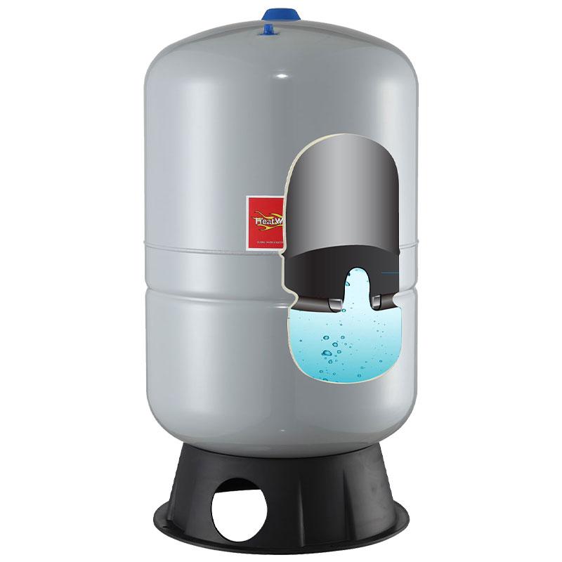 水处理图片2