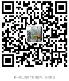 混凝土�Y���D片3