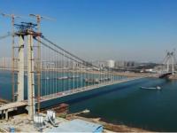 BIM技术在桥梁施工项目中的应用案例赏析