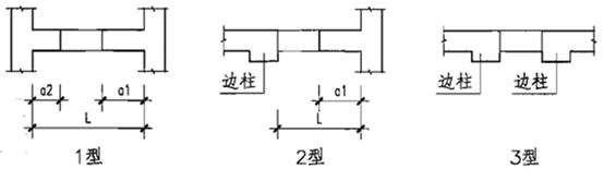 ��Y��工程�D片1