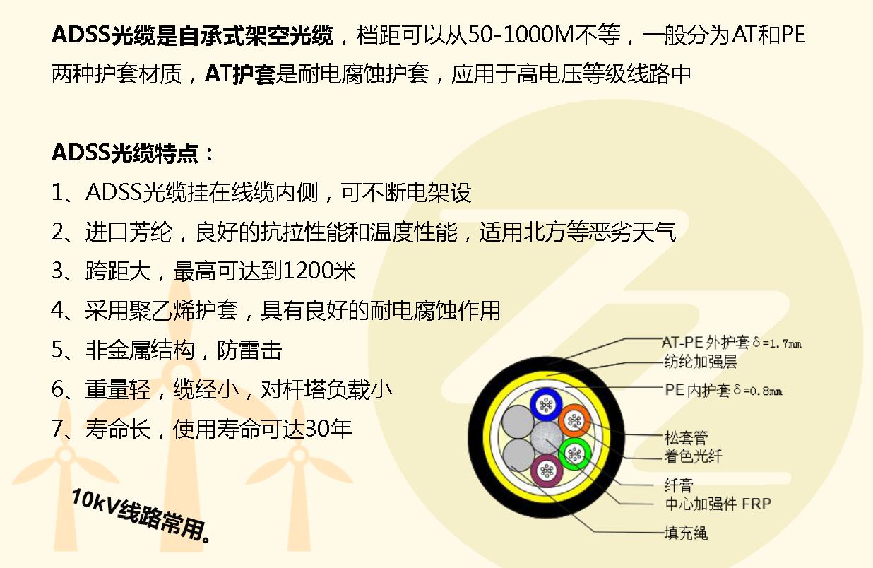 注册电气工程师图片3