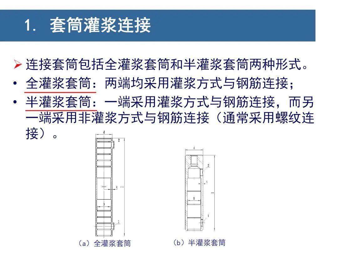 装配式施工图片3