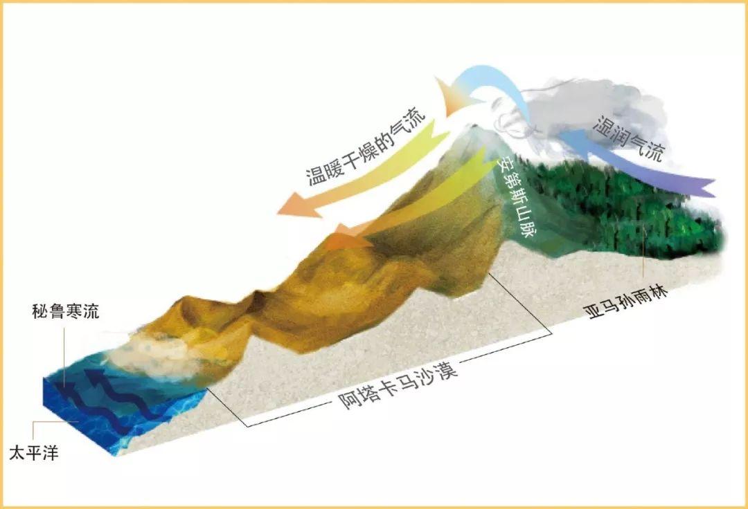 水利工程施工图图片3