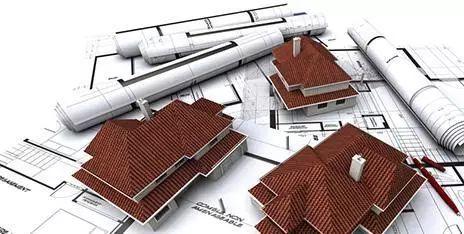 如何看待BIM技术与工程造价?