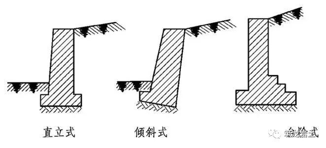 桥梁工程图片1