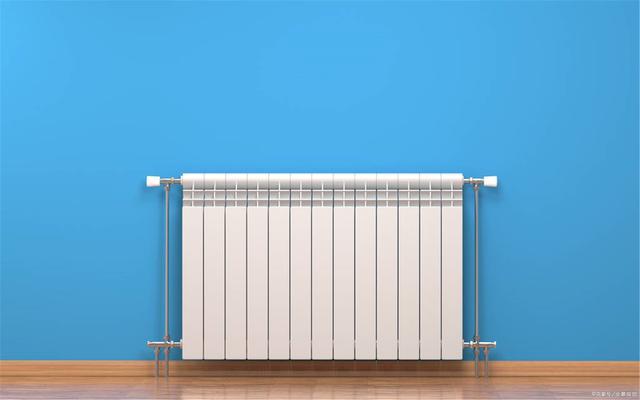 采暖供热图片2