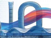 """第十二届""""创新杯""""建筑信息模型  (BIM)应用大赛的通知"""