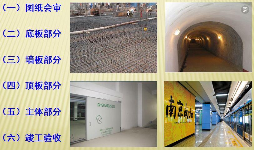市政工程施工图片3