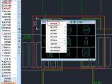 CAD下载及教程图片1