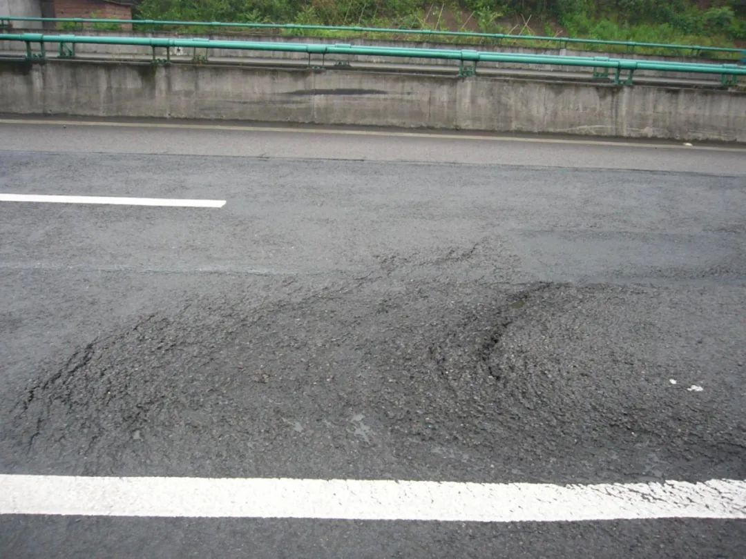 桥梁工程图片3