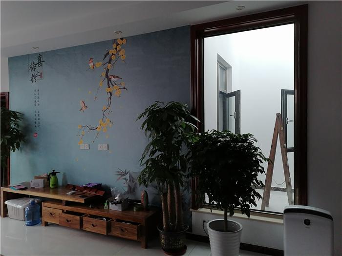 门窗幕墙图片2