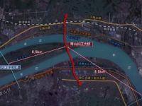 武汉青山长江大桥全生命期BIM技术应用