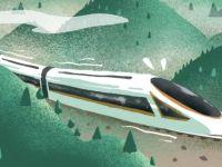 铁路隧道BIM正向设计研究