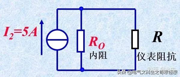 电气工程原创版块图片3