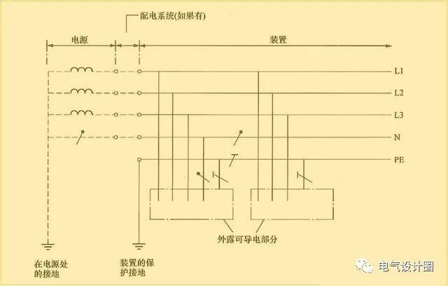 供配电技术图片3