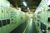 供配电系统设计需要用到的计算公式,纯干货!