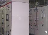 输变电工程图片1