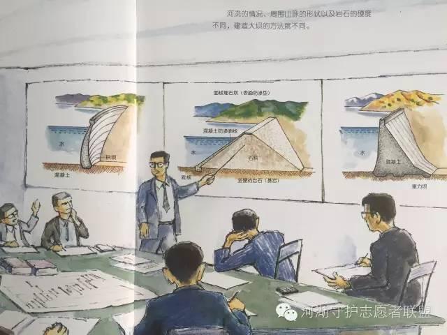 港口航道与海岸工程图片2