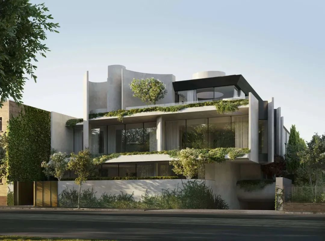 家装设计图片2