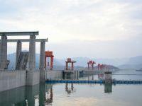 关于开展水利水电工程BIM认证的思考