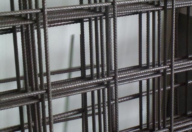 框架,剪力墙,框剪结构图片2