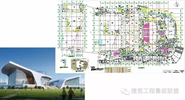 结构设计教程,图集图片2