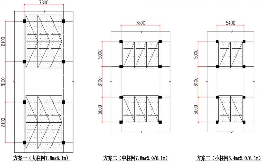 混凝土�Y���D片2