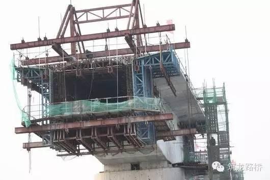 建筑施工图片2