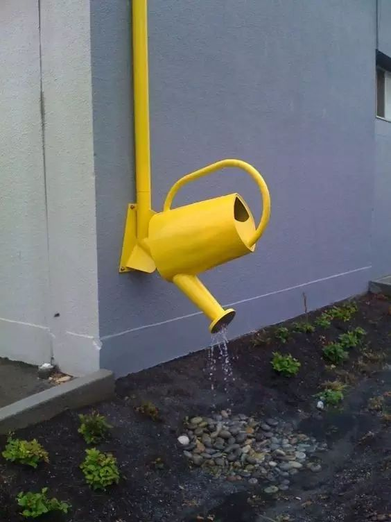 纯水系统图片3