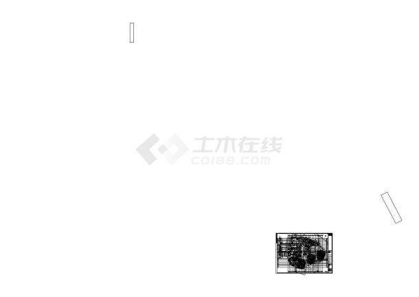 [深圳]超高层住宅楼施工组织设计(剪力墙结构)-图一