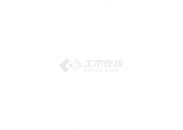 中山万科四季花城小高层施工组织设计精品-图二
