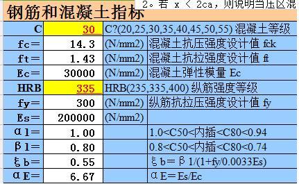 【亲测可用】承载力计算图片1