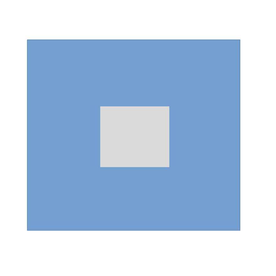 房地产预售项目施工进度用款计划表(直接填写)-图一
