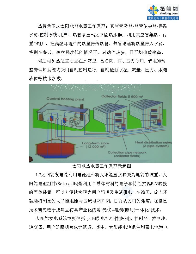 太阳能新能源的应用-图二
