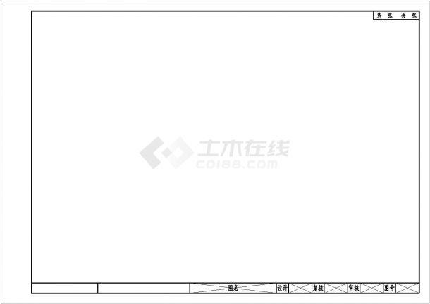 60+105+60m三向预应力变截面连续箱梁桥设计施工图221张(桥宽30米含等高度箱梁)-图一