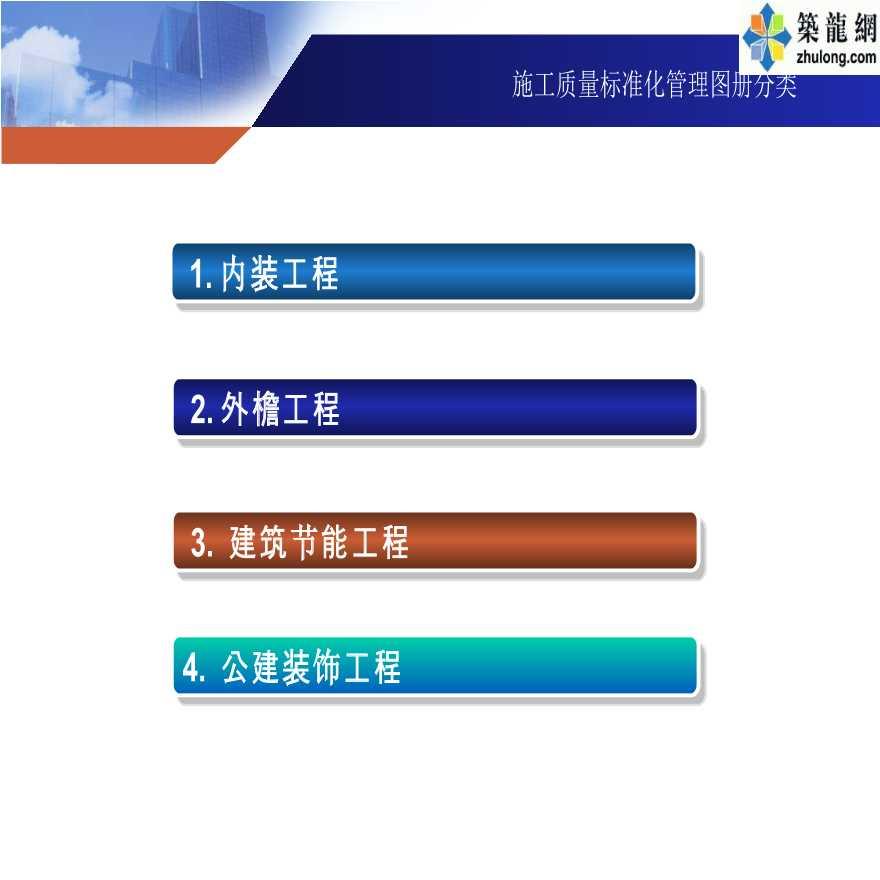 建筑工程装修质量标准化管理图册2-图二