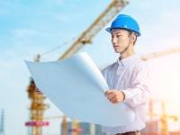 三一筑工与上海市工程建设质量管理协会签订战略合作协议,共同推进新型建筑工业化
