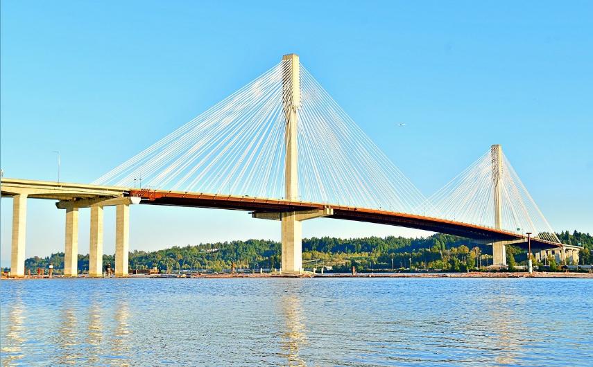 桥梁博士图片1