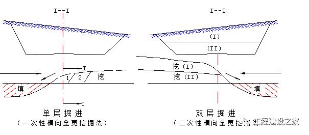 路�蚴┕�D�D片2