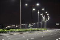 NB-IoT用于智慧城市路灯监控方案