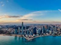 转发! 自2021年7月15日起试用青岛市施工图数字化(BIM辅助)审查系统