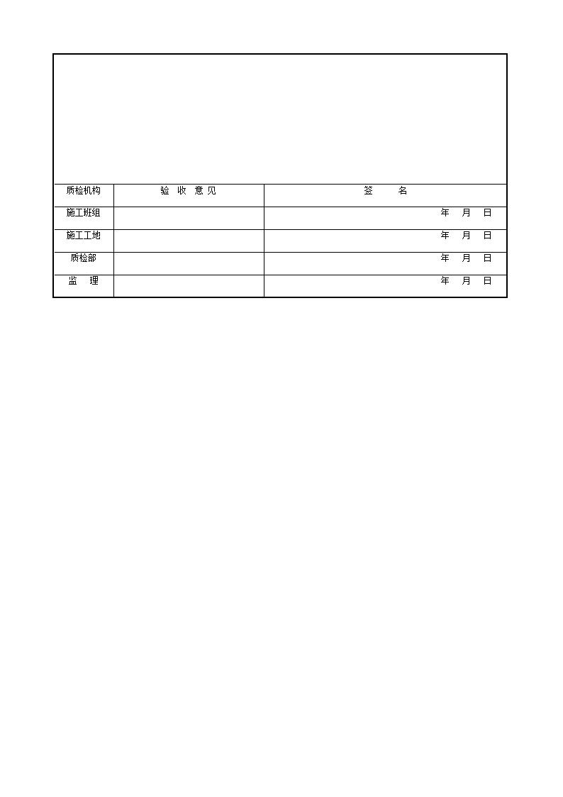变压器名称编号冷却器密封试验签证-图二