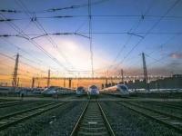 基于Revit的铁路线路三维信息平台开发