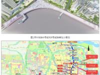地铁项目计划管理怎么做?且看中建七局轨道先锋是如何领跑全线的!
