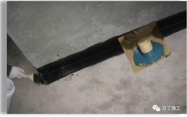 给排水工程施工图片3