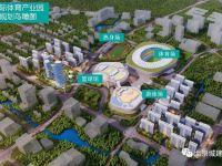 北京城建六集团BIM设计案例赏析