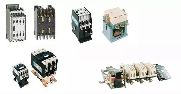 成套电气设备图片2
