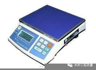 机电设备图片1