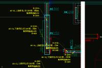 八类水电安装精确定位的标准做法,大大提高工程质量!
