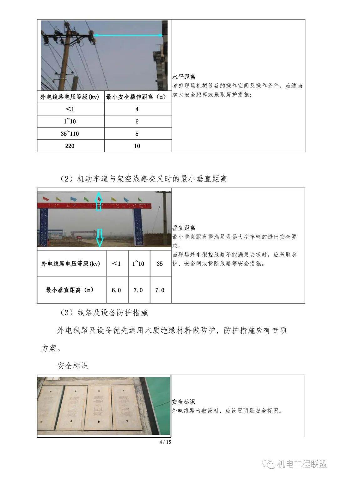 建筑给排水图片3
